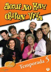 aqu_no_hay_quien_viva_serie_de_tv-378406278-large