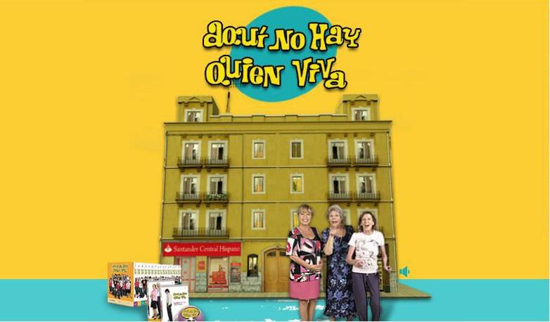 DVD2005_4