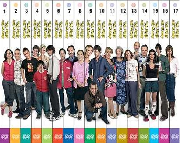 DVD2005_lomos