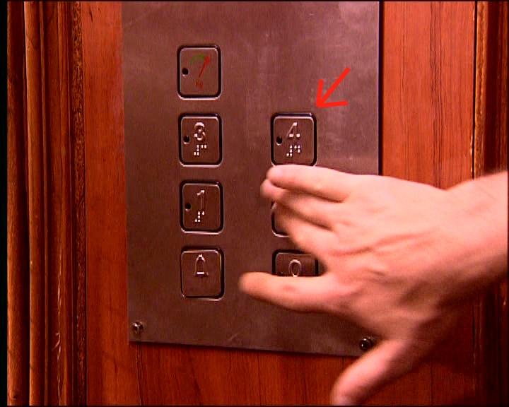 botones_ascensor