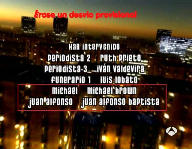 gazapo_desvio